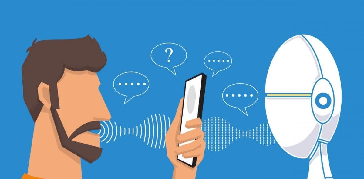 La recherche vocale en SEO